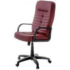 Кресло офисное (руководителя) Орман