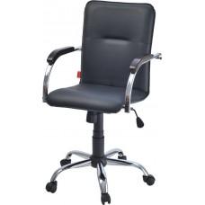 Кресло офисное (руководителя) Самба G