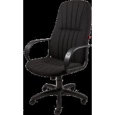 Кресло офисное (руководителя) Спред