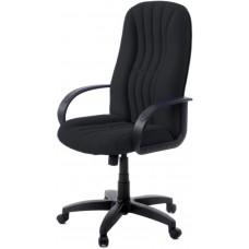 Кресло офисное (руководителя) Стаффорд
