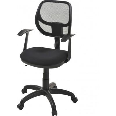 Кресло офисное (для персонала) Степ
