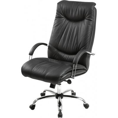 Кресло офисное (руководителя) Свинг