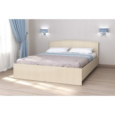 Кровать Кэт-032 Белфорт 1600х2000