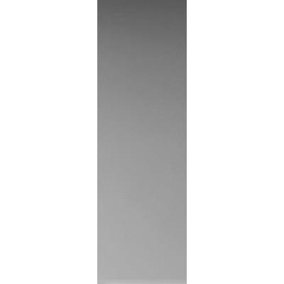 Зеркало для ШК-20, ШК-1, ШК-2, ШКУ РОНДА век ЗШК-20