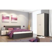 Спальня РОНДА (модульная система)