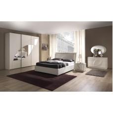 Комплект мебели для спальни Треви