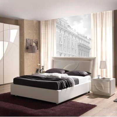 """Кровать 160*200 """"Треви"""""""